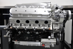 late model engines ls photo 2