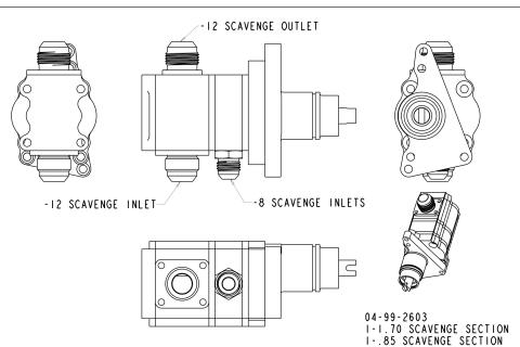 Es6500 A Generator Jpn Vin Gx360 1000001 To Gx360 1017635 further Crankshaft Piston further Dodge Caravan 33l Engine Diagram as well Wisconsin Engine Wiring Diagram as well 1. on kohler motor timing
