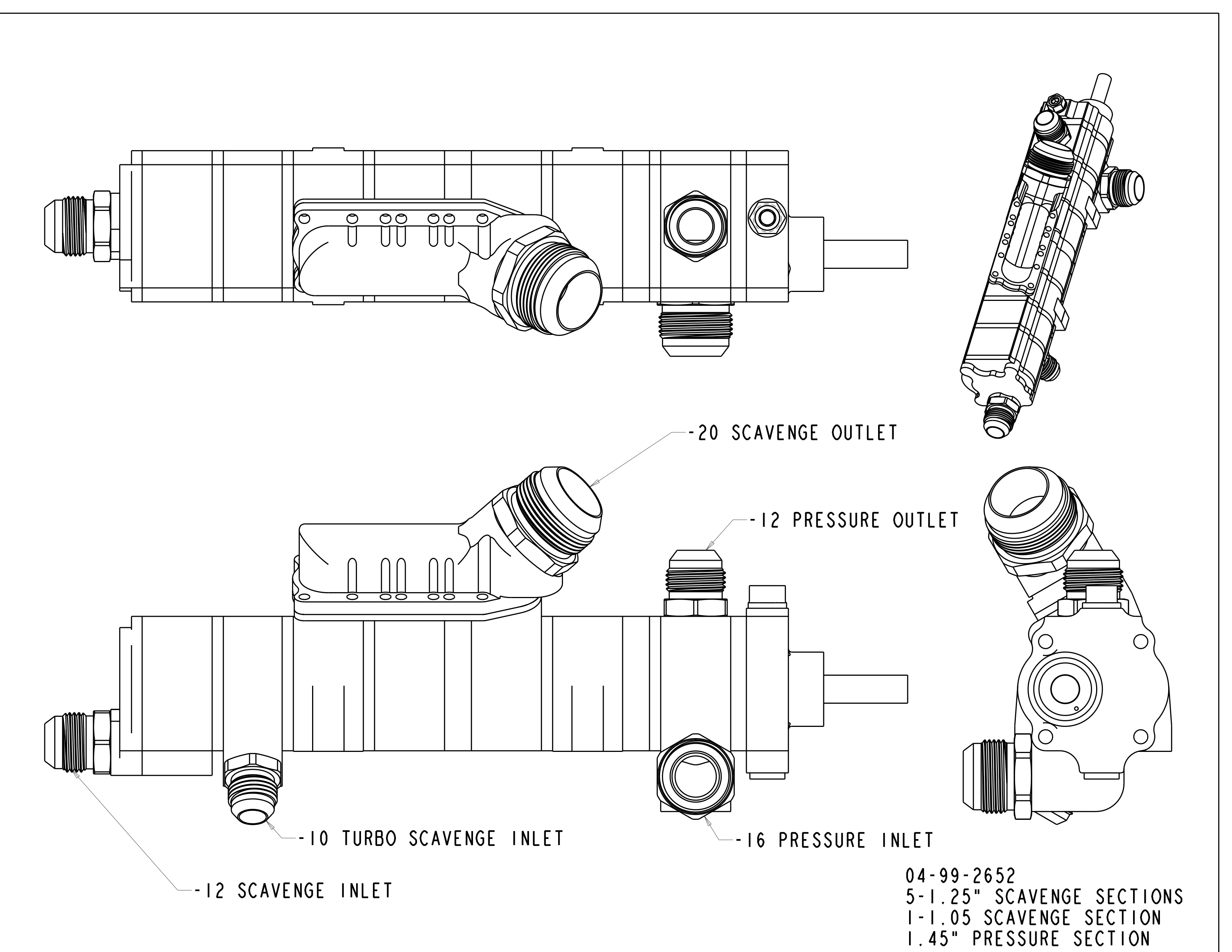 mini cooper r53 engine diagram  mini  auto wiring diagram