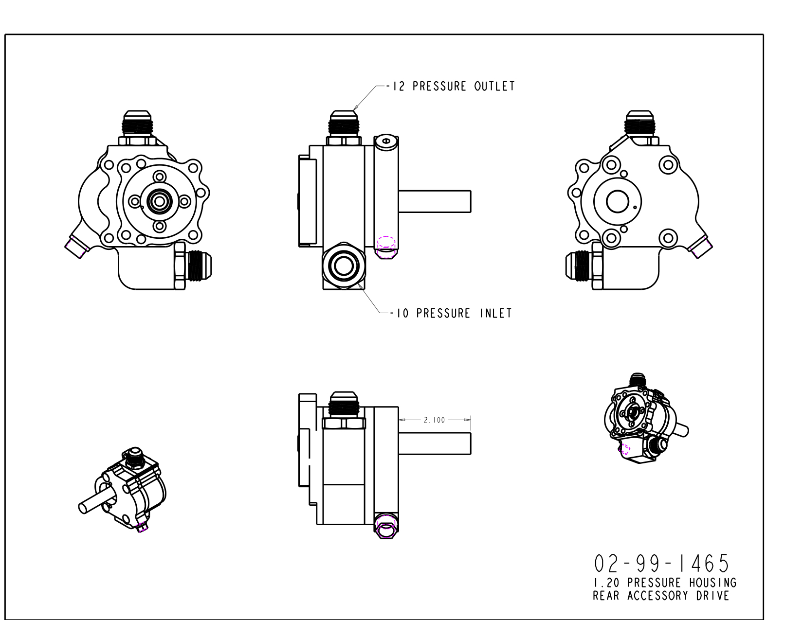 Race Car Belts likewise Honda Vfr400r Electric Starter Wiring Diagram as well Ignition Problem 3024 together with Formula Boat Wiring Diagram further Basic Hot Rod Wiring Diagram. on race car alternator wiring diagram