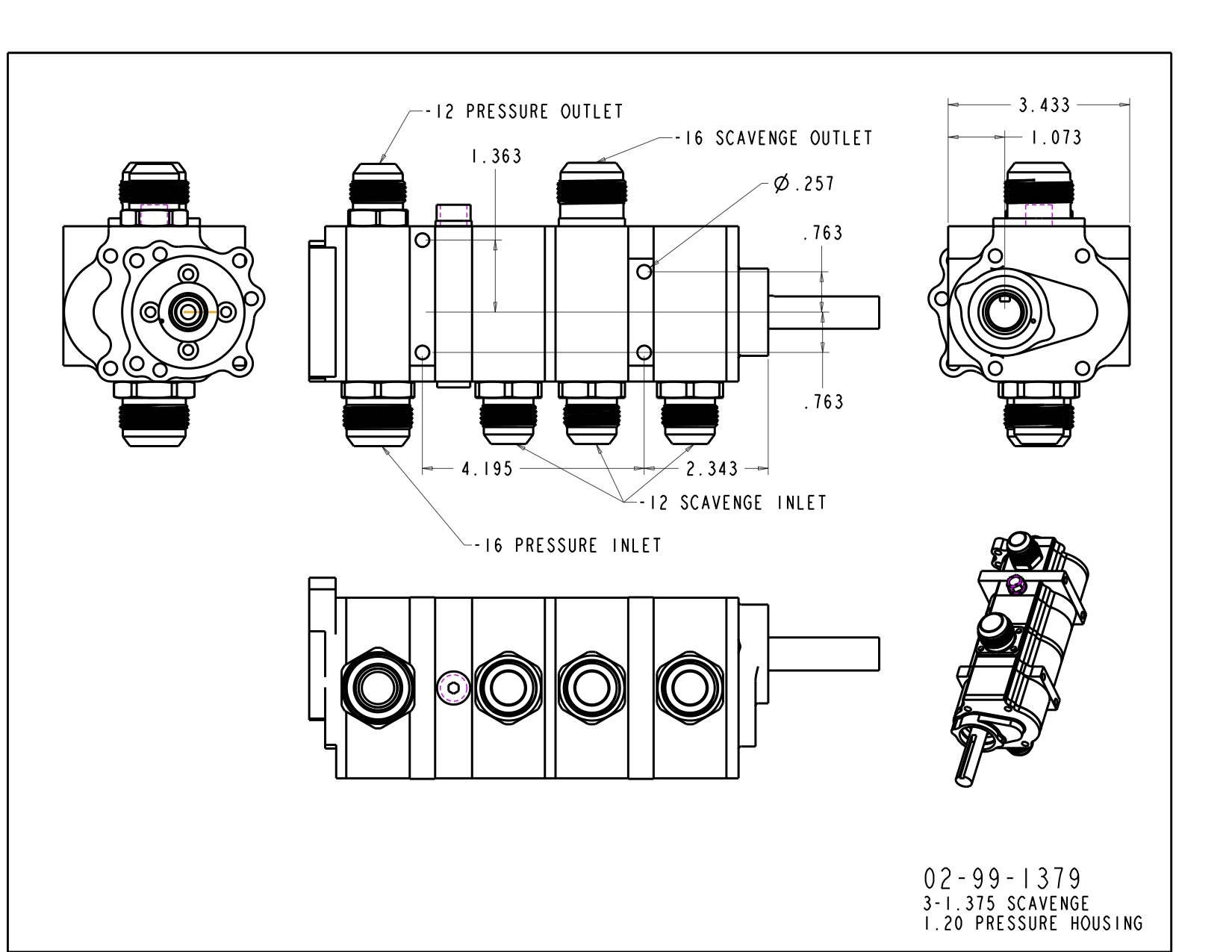wiring diagram bmw k1200lt
