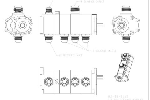 1977 Yamaha Xt500 Wiring Diagram also Yamaha Xs400 Wiring Diagram furthermore 1981 Yamaha Xs650 Wiring Diagram furthermore Yamaha Virago 750 Carburetor Diagram as well Yamaha Virago 750 Carburetor Diagram. on simplified wiring harness xj650