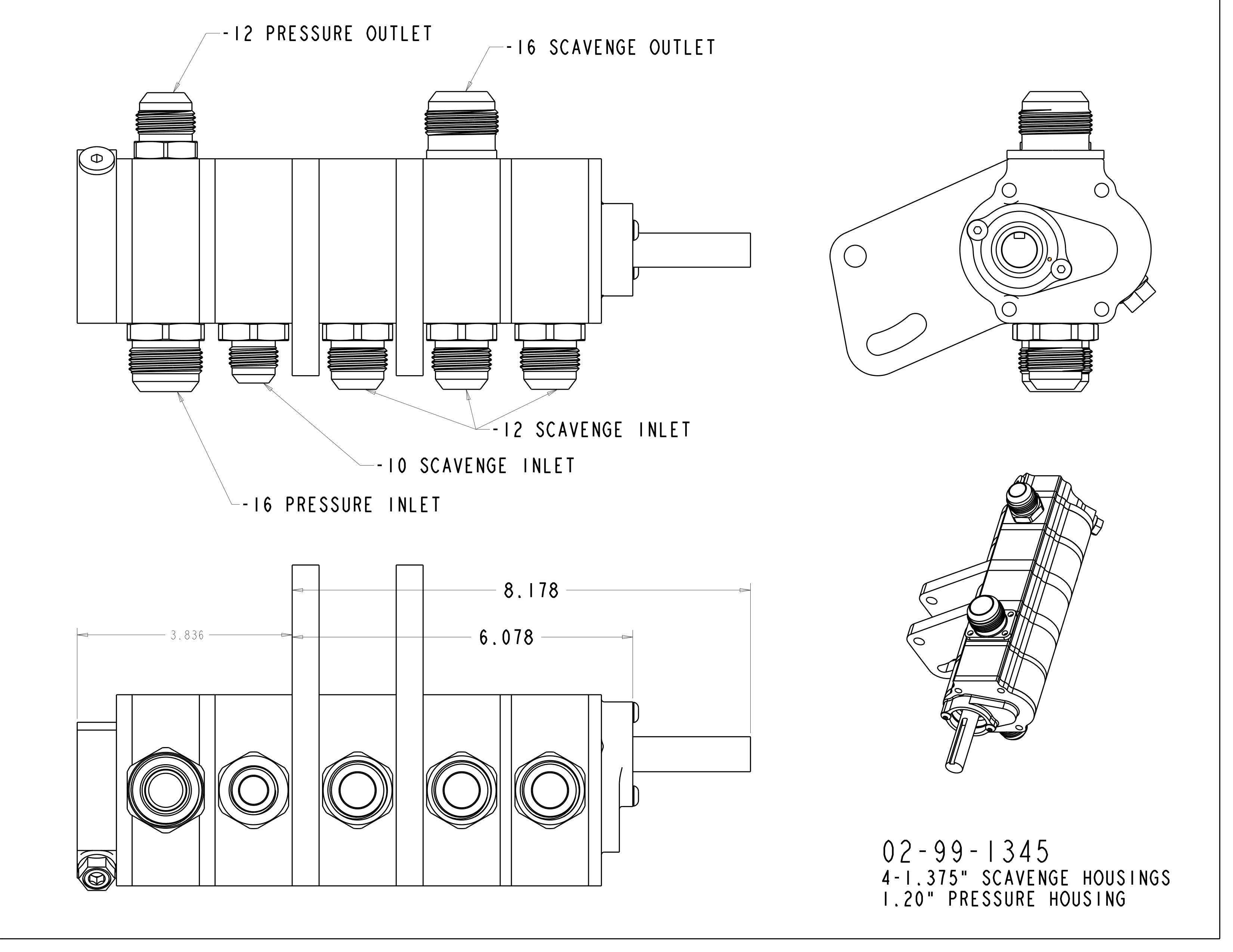 corsa c sri fuse box with Astra H Fuse Box Horn Astra Wiring Diagrams Instruction on Astra H Fuse Box Horn Astra Wiring Diagrams Instruction likewise