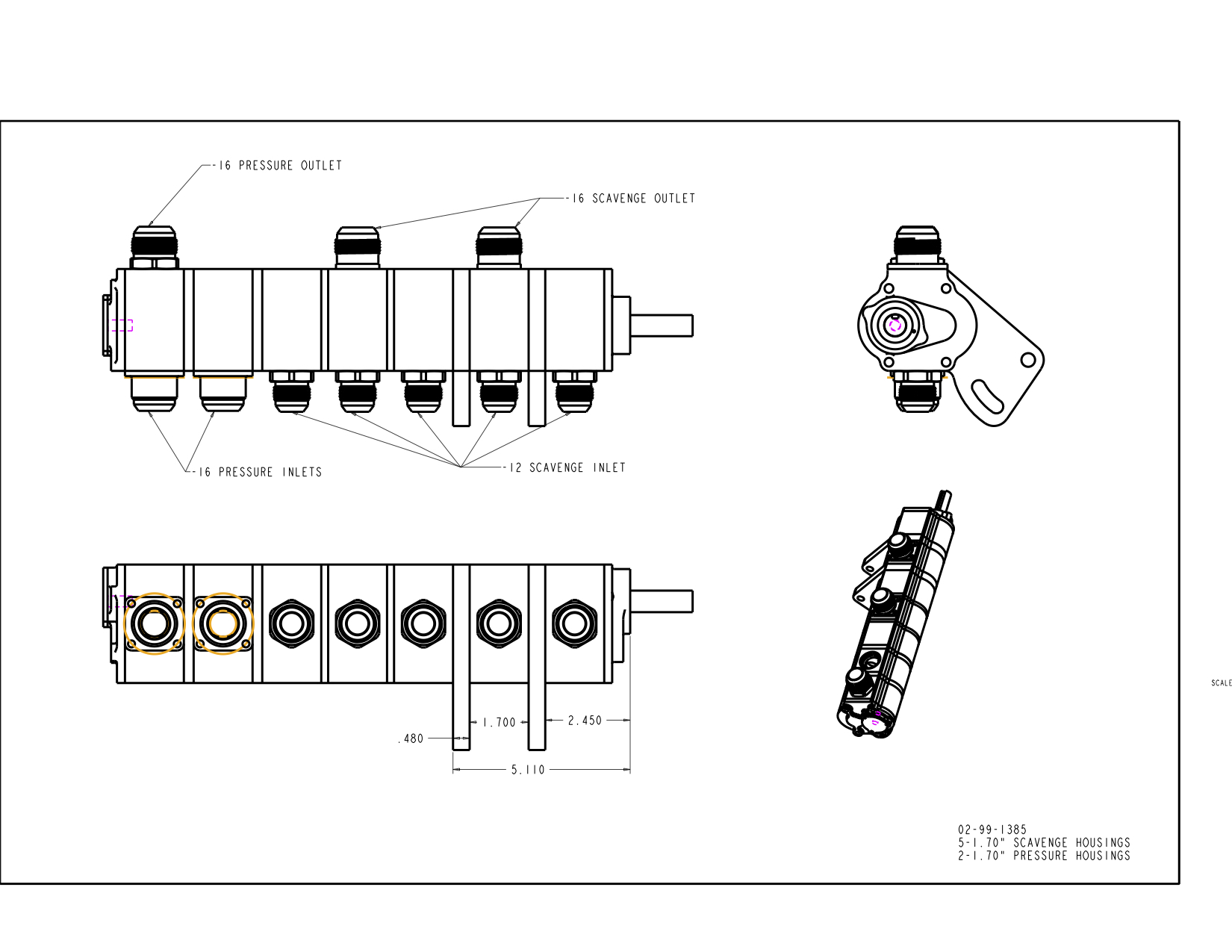 jaguar xk8 fuse box diagram 99  jaguar  auto wiring diagram
