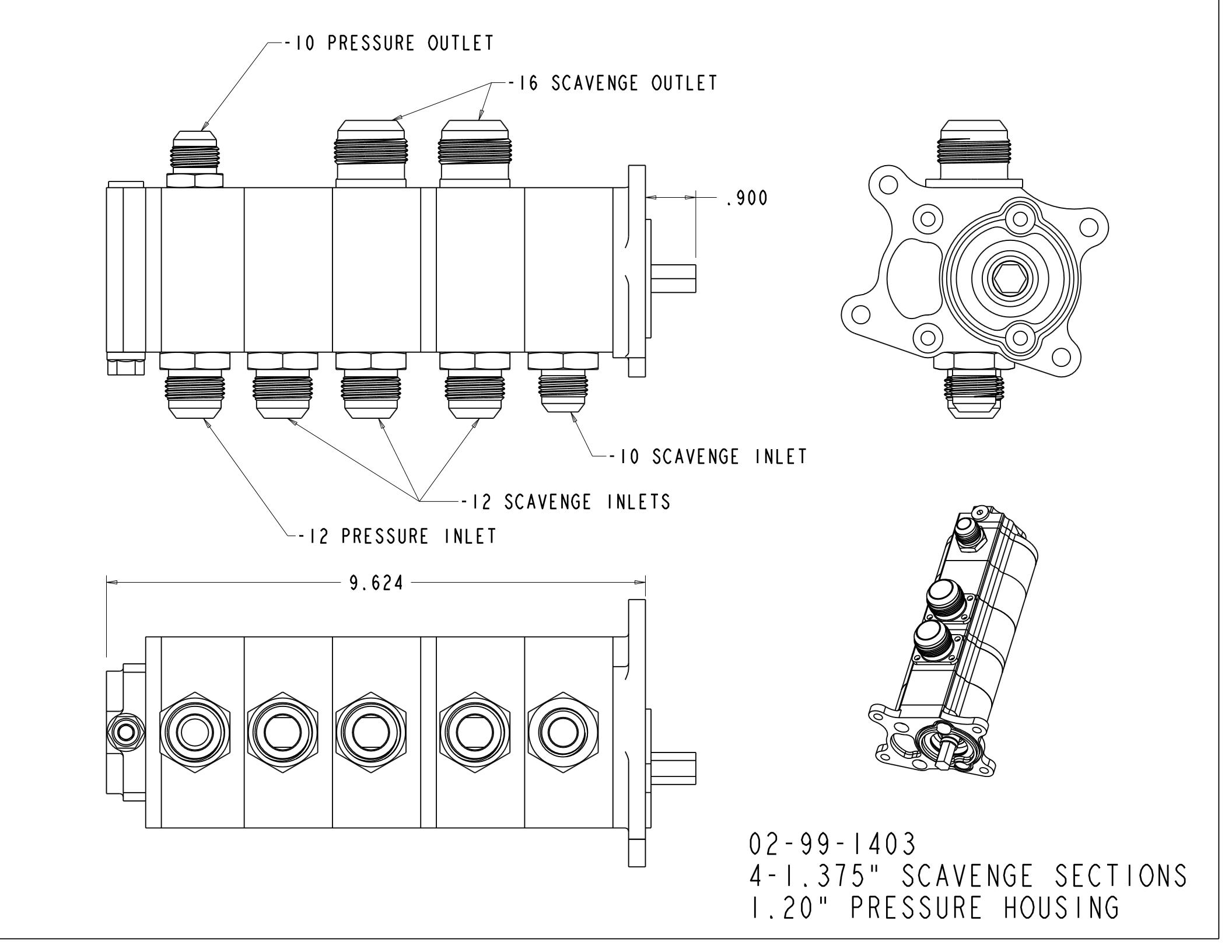 4g63 engine block diagram html