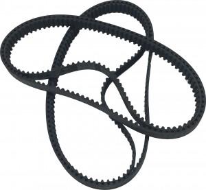 beltspicture