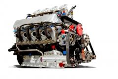 888 Holden V8 Supercar-3w