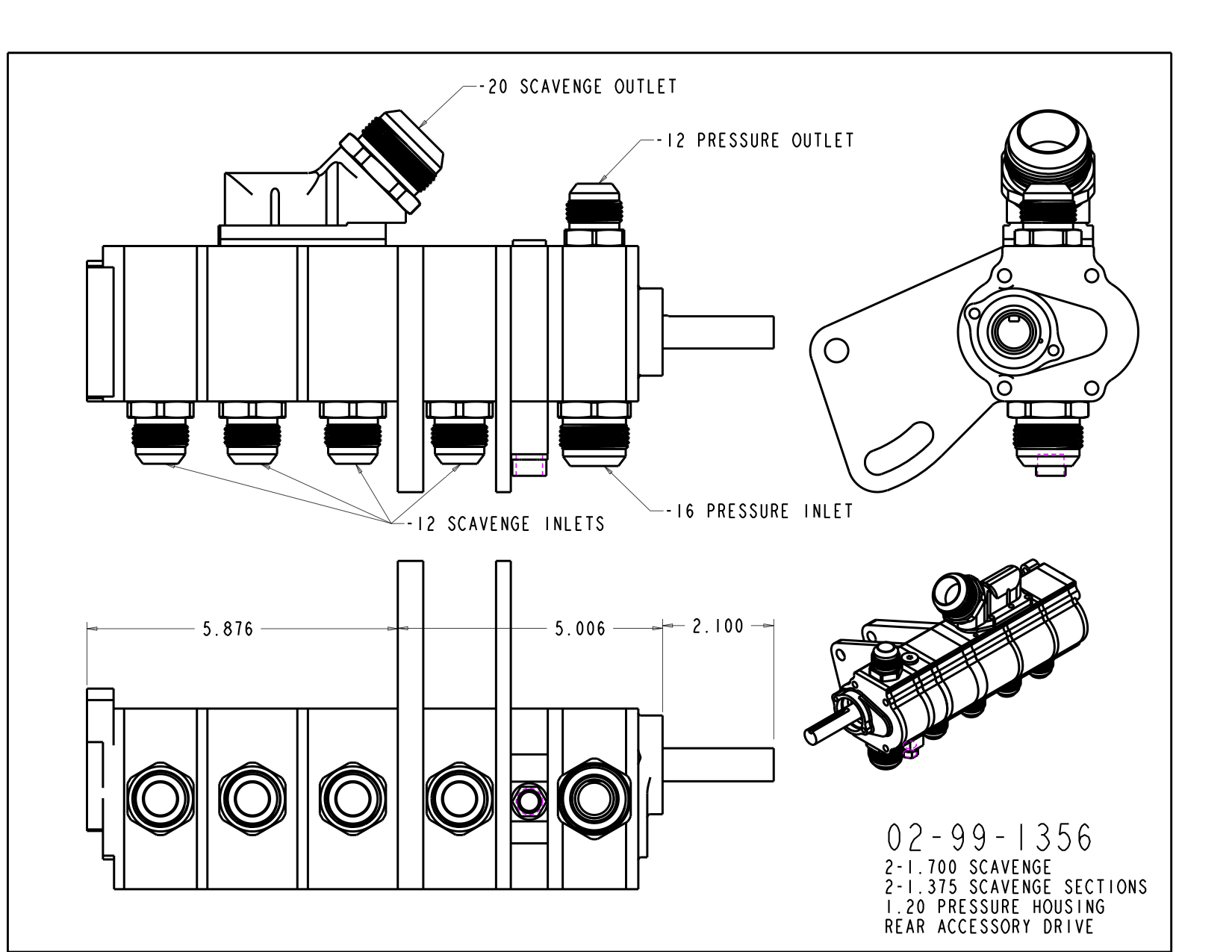 Sports Car Coloring Pages in addition V8 Engine Cross Section furthermore Std 5 Stage in addition Cars together with CM7t 1667. on chrysler race car