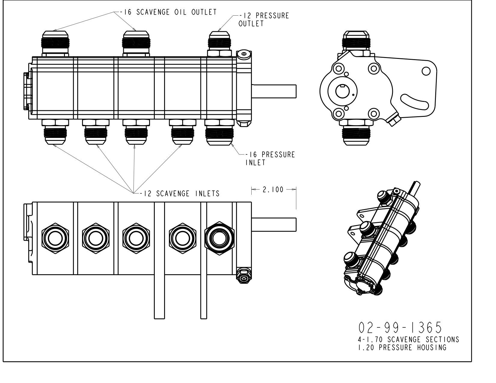 Bmw M10 Wiring Diagram Astonishing M Engine Photos Best E30 Ford Fuel System Diagrams View Large