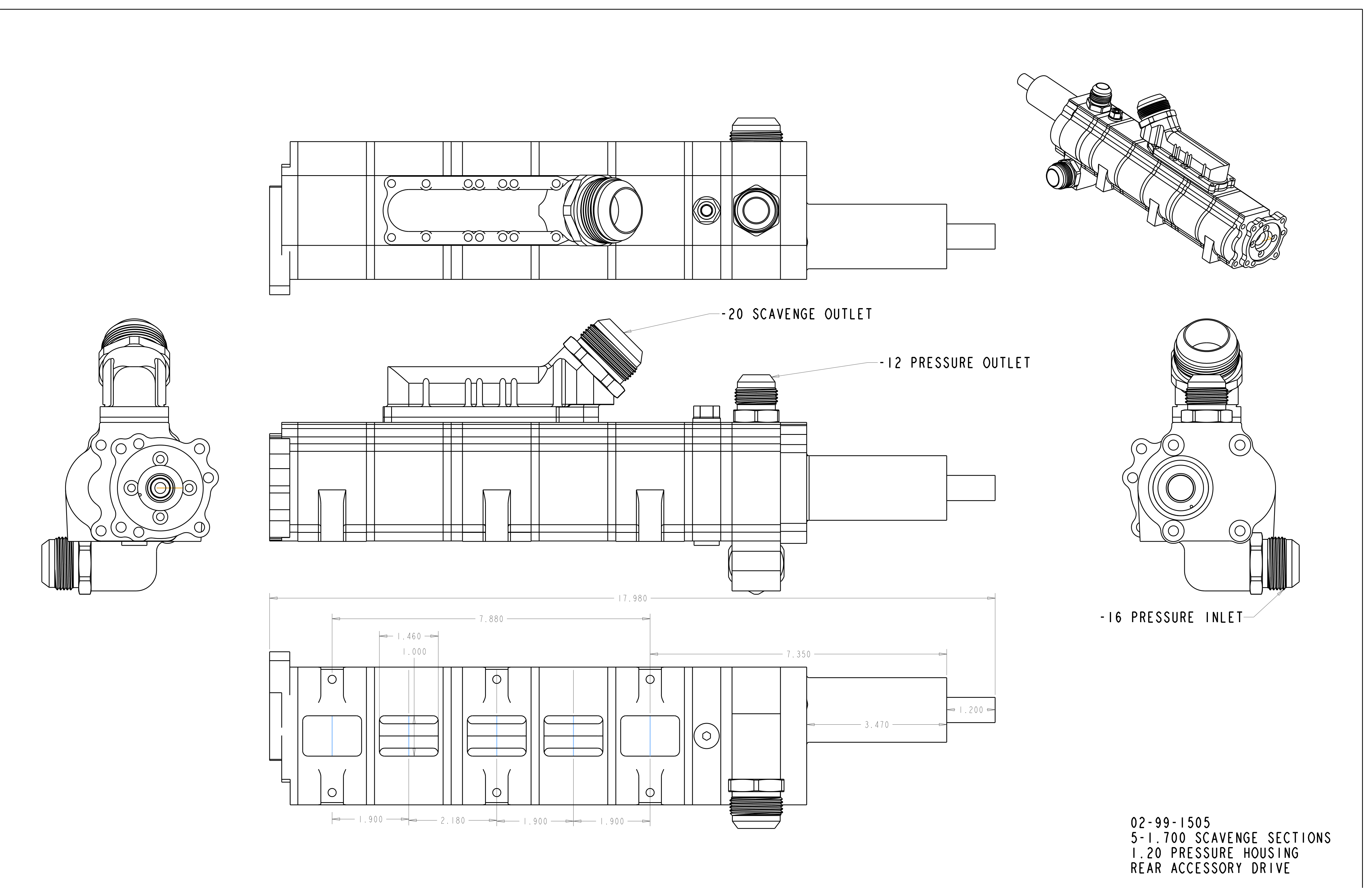 Schematics a also Engine and jet drive also Watch further 501518108477618667 additionally Std 2 Stage. on bmw 3 series 2012 model