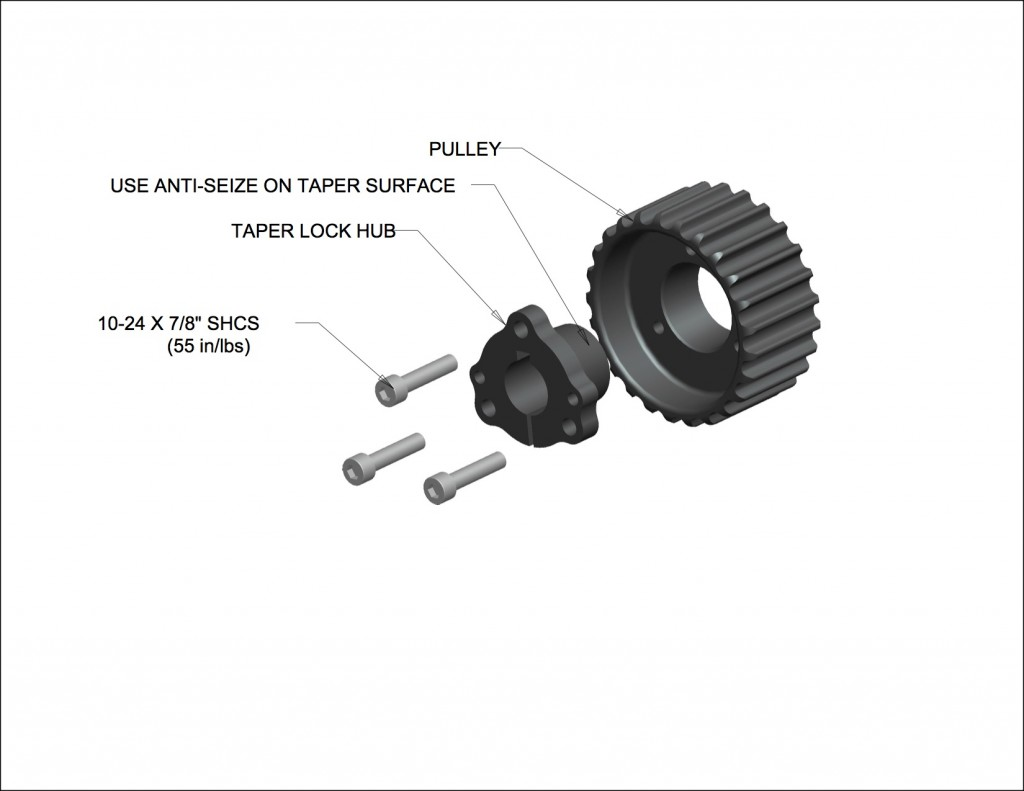 pulley_info